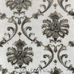 BELLEZZA-BL-09