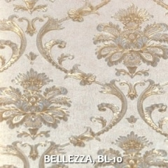 BELLEZZA-BL-10