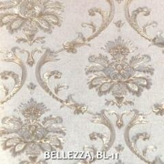 BELLEZZA-BL-11