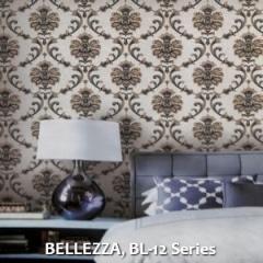 BELLEZZA-BL-12-Series