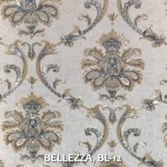 BELLEZZA-BL-12
