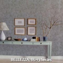 BELLEZZA-BL-13-Series