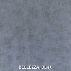 BELLEZZA-BL-13