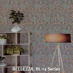 BELLEZZA-BL-14-Series