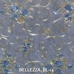 BELLEZZA-BL-14