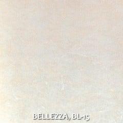 BELLEZZA-BL-15