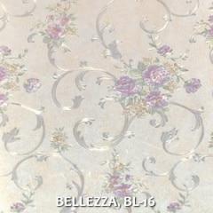 BELLEZZA-BL-16