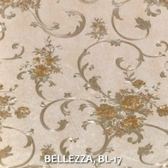 BELLEZZA-BL-17