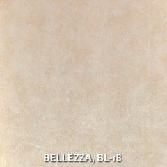 BELLEZZA-BL-18