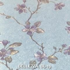 BELLEZZA-BL-19