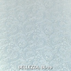 BELLEZZA-BL-20