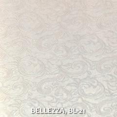 BELLEZZA-BL-21