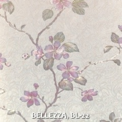 BELLEZZA-BL-22