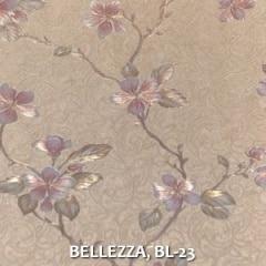 BELLEZZA-BL-23