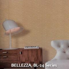 BELLEZZA-BL-24-Series