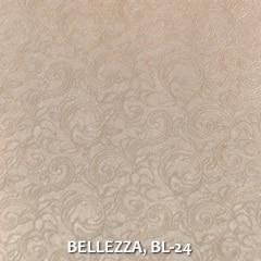 BELLEZZA-BL-24