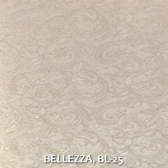 BELLEZZA-BL-25