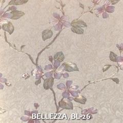 BELLEZZA-BL-26