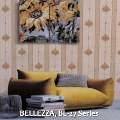 BELLEZZA-BL-27-Series