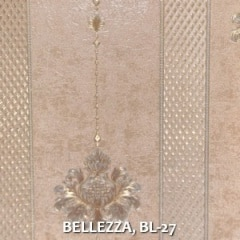 BELLEZZA-BL-27