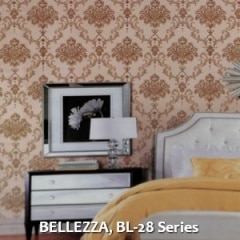 BELLEZZA-BL-28-Series