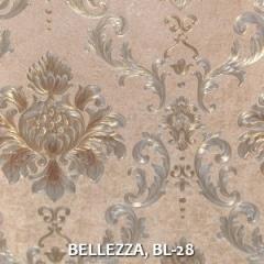 BELLEZZA-BL-28