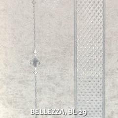 BELLEZZA-BL-29