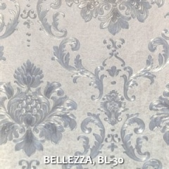 BELLEZZA-BL-30