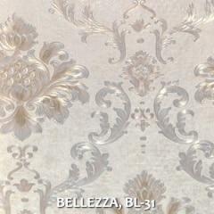 BELLEZZA-BL-31