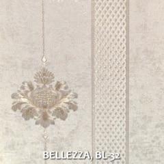 BELLEZZA-BL-32