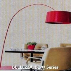 BELLEZZA-BL-33-Series