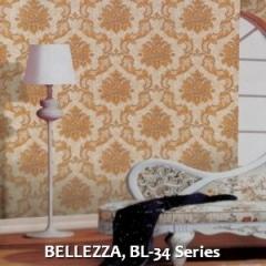 BELLEZZA-BL-34-Series