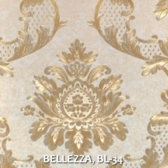 BELLEZZA-BL-34