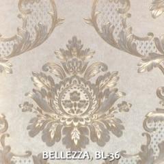 BELLEZZA-BL-36
