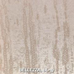 BELLEZZA-BL-37