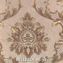 BELLEZZA-BL-38