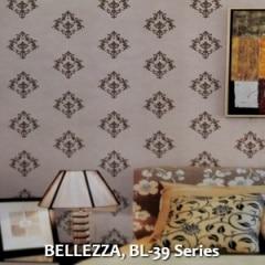 BELLEZZA-BL-39-Series