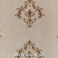 BELLEZZA-BL-39