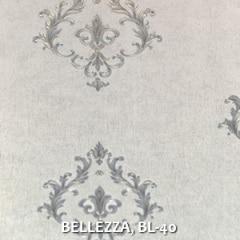 BELLEZZA-BL-40