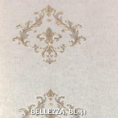 BELLEZZA-BL-41