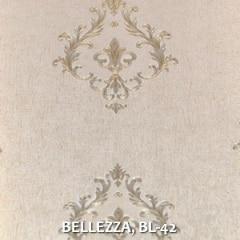 BELLEZZA-BL-42