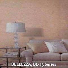 BELLEZZA-BL-43-Series