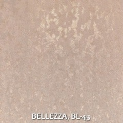BELLEZZA-BL-43