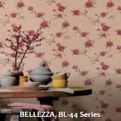 BELLEZZA-BL-44-Series