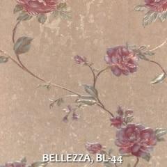 BELLEZZA-BL-44
