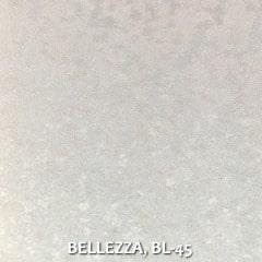 BELLEZZA-BL-45