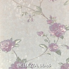 BELLEZZA-BL-46