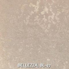 BELLEZZA-BL-47