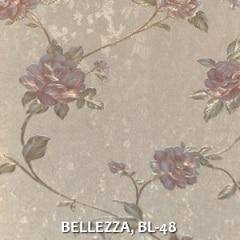 BELLEZZA-BL-48