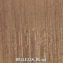 BELLEZZA-BL-49